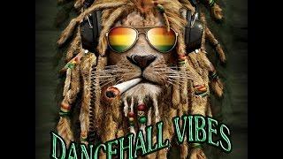 DANCEHALL VIBES MIX 2016 ~ Vybz Kartel, Buju Banton, Sean Paul, Mr. Vegas, Shaggy, Beenie Man, T.O.K