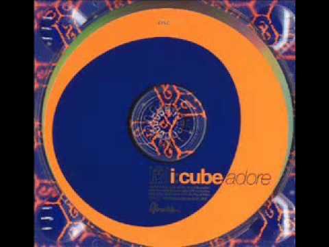 I:Cube - Cash Conv