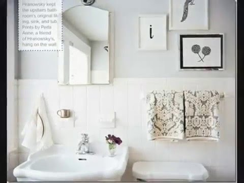 designs-color-sets-small-white-and-gray-bathroom
