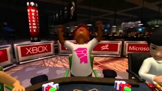 WSOP: Full House Pro Trailer