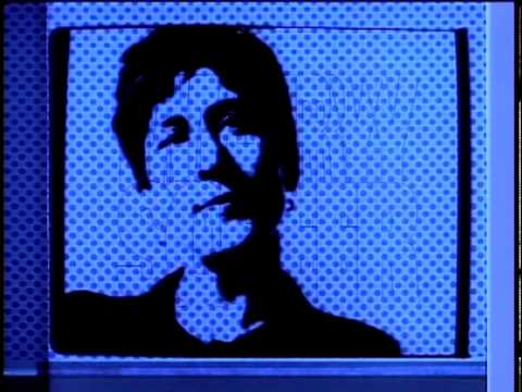 Download MADtv: Season 2 (1996) Intro