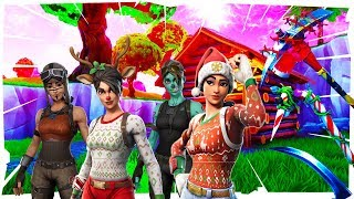 Download Video/Audio Search for fortnite ghoul trooper pak