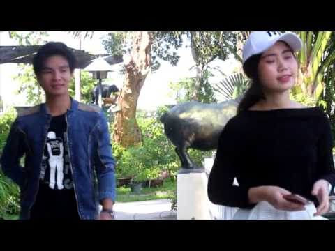 Karen song saw eh taw oh sue la kaw music 2017 official mv gsc