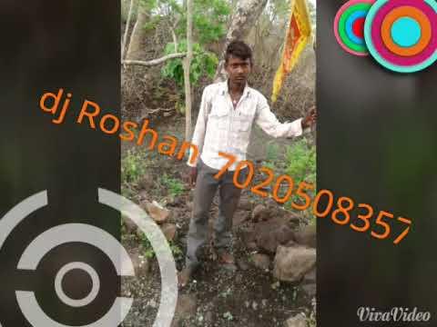 Dj HARIRAM and Roshan  song  7020508357  mo 9575082574
