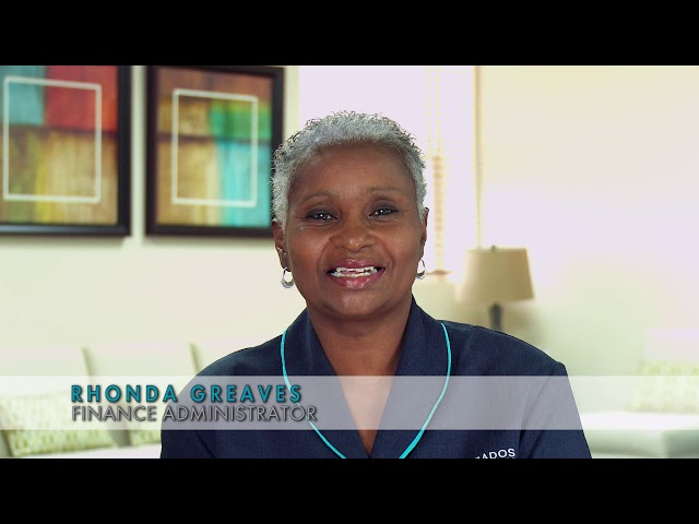 Rhonda - BFC