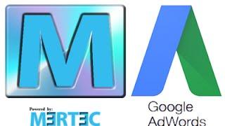 Mertec  mercadeo y tecnología, expertos en AdWords