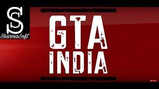 Gta India Andriod