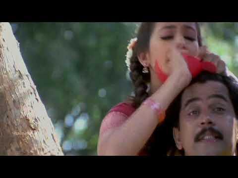 mudhalvan-song's