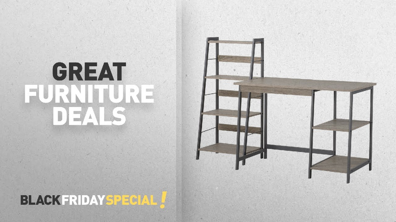 Black Friday Furniture Deals By Home Star // Amazon Black Friday Countdown
