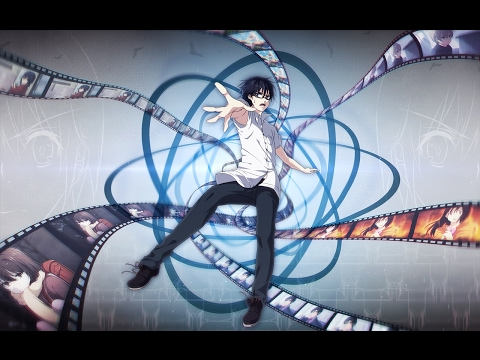 Illuminated [MEP] • AMV