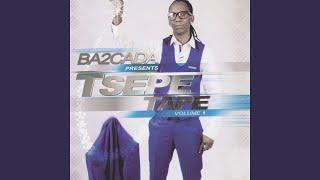 Tsepe