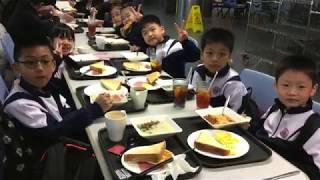 Publication Date: 2018-03-02 | Video Title: 九龍婦女福利會李炳紀念學校 - 愛自然