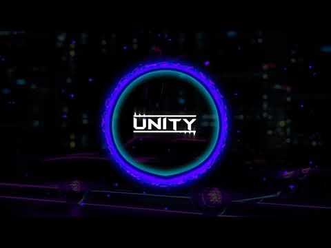 Guru Josh Project - Infinity (The Scientist Remix)
