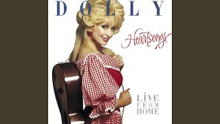Watch Dolly Parton Cas Walker Theme video