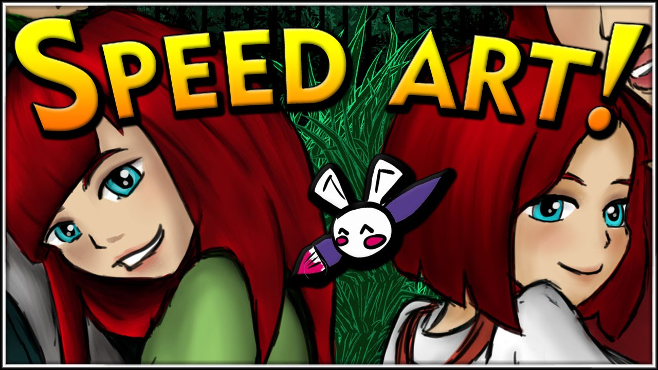 Nuestra Familia Los Sims 4  SPEED ART  YouTube
