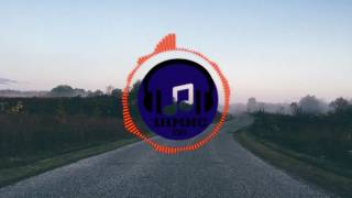 Joakim Karum - Loudness Clarity [Electronic] •Link :- https://sound...