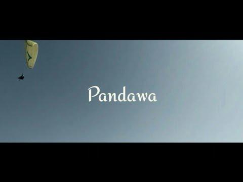 bali-2018---pantai-pandawa-(android-kinemaster-cinematic-vlog)