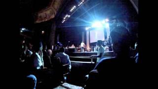 Babbu Maan Live in New Jersey 2012