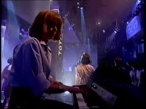 McAlmont & Butler - Yes - Top Of The Pops - Thursday 25th May 1995