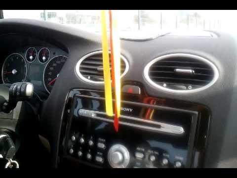 direksiyon pompası sesi - youtube