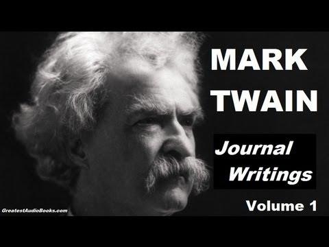 Best of Mark Twain