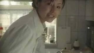 DTI presents 小西真奈美「今日の大丈夫」05/10/19 「あなたのそういう...