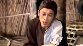 Cười đau bụng với hài Hoài Linh