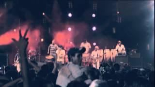 Baixar Nação Zumbi - Inferno (DVD Ao Vivo no Recife)