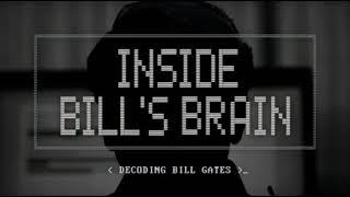 Closing Credits Song fŗom Inside Bill's Brain: Decoding Bill Gates