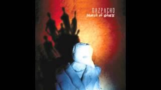 Gazpacho - Hell Freezes Over Iii