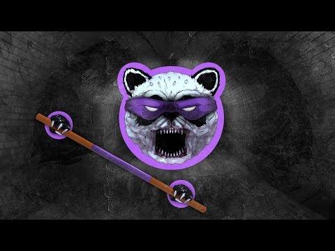 Cause4Concern - Alchemist (Machine Code Remix) [Cause4Concern Recordings]