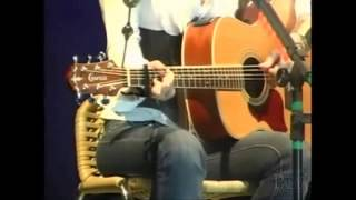 Paula fernandes 'show completo de Macaúbas BA 24junho2011
