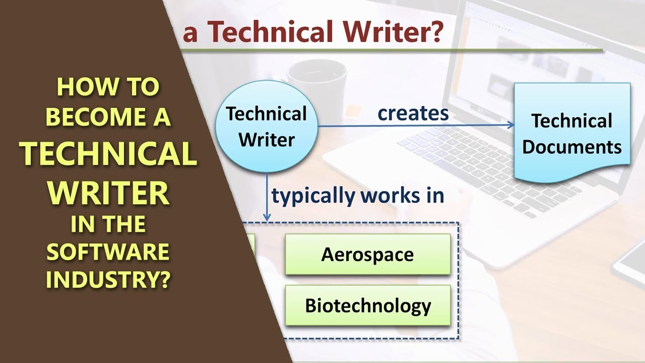 Cheap custom essay editing for hire au