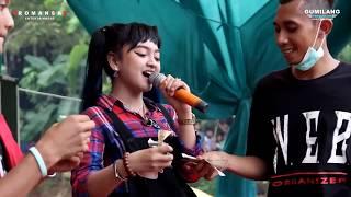 FULL ALBUM ROMANSA 2018 KAWAK JIHAN AUDI Mp3