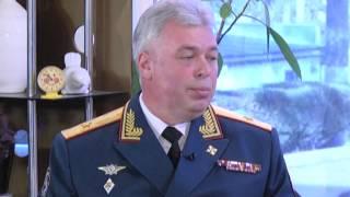 Степан Гайдаржийский