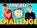 The Pancake Challenge SIBLING TAG | Collins Key: Funny sibling tag with brothers (not twins) Devan & Collins Key doing the pancake art challenge! WIN an iPhone 6S, GoPros & MORE!! Click HERE: http://bit.ly/1k8z6Ru New Videos Every THURSDAY SHARE this VIDEO to be the #KeyperOfTheWeek EXCLUSIVE UNRELEASED FOOTAGE: http://bit.ly/Yo78tv SNAPCHAT // CollinsKey ­­­­­­­ DEVAN'S LINKS: Twitter: http://bit.ly/Ye3fa0 Insta: http://bit.ly/1wMSMyu Snapchat: DevanKeyy Musical.ly: DevanKey2  All My Social Media Links: -Snapchat: CollinsKey -Twitter: http://www.twitter.com/CollinsKey -Instagram: http://www.instagram.com/CollinsKey -Tumblr: http://www.CollinsKey.tumblr.com -Vine: http://www.vine.co/CollinsKey -Watch My Previous Video: http://bit.ly/1ssmFl9 -NEW Merch http://bit.ly/1zMmzZT   If your reading this far, comment down below,