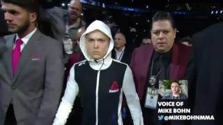 What's next for Ronda Rousey and Dom Cruz after UFC 207 loss?