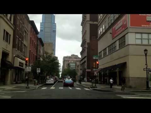 Aldan and Philadelphia , PA - USA
