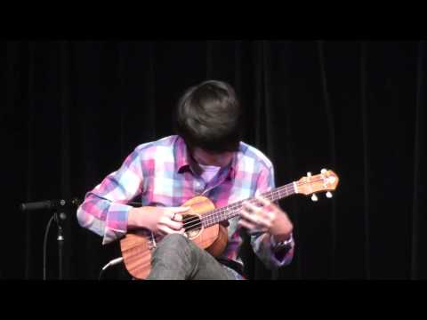 Super Mario Theme   Sungha Jung Live) Acoustic Tabs Guitar Pro 6