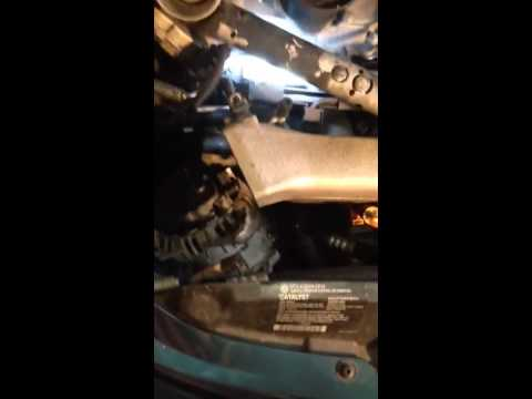 Pic further Pic furthermore Egr Valve Blockage as well Pic also Pic. on coolant temperature sensor location 2003 vw golf tdi