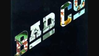 Watch Bad Company Aint It Good video