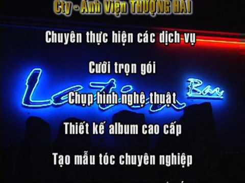 Liveshow The Men - Latin Club Dong Xoai - Binh Phuoc 2