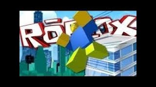 secret locations and objects in parkour roblox7u7- PARKOUR ROBLOX