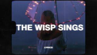 Winter Aid - The Wisp Sings (Lyrics)
