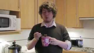 Dusa Tv | The Whole Enchilada | What A Mug!