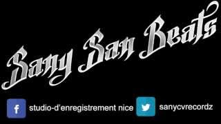 Juicy J feat Lil Wayne 2 Chainz Bandz A Make Her Dance (remake with new beat / Sany San Beats)