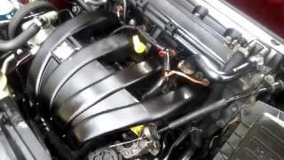 Peugeot 306 1.8 16v Nervoso