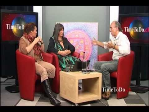 Time to Do-Switzerland TV (German-English