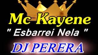 Baixar Mc Kayene - Esbarrei Nela - DJ PERERA Detona Funk ( VideoClip )