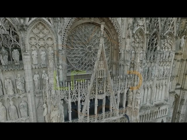 cathedrale rouen 0023